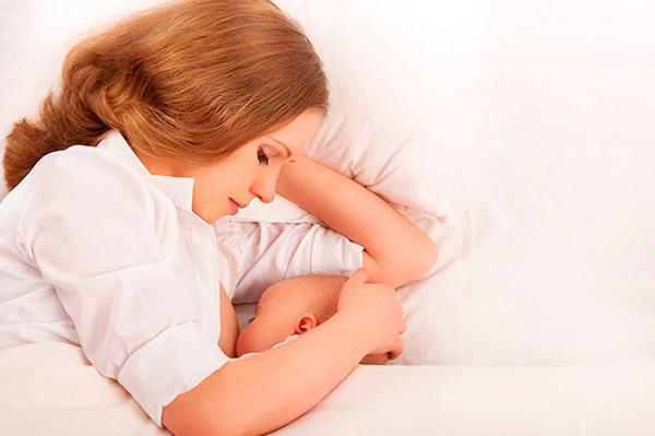 Alaptarea unui copil cu alergie la proteine din lapte