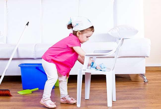 Alergiile de iarna la copii: simptome si tratament