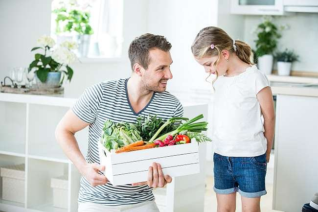Alergiile incrucisate la alimente: ce trebuie sa eviti?