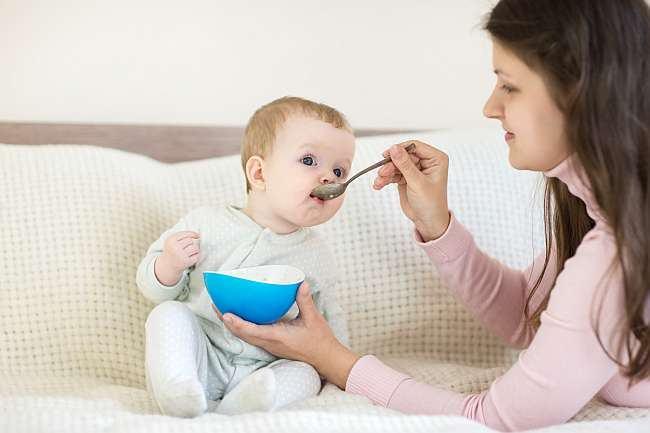 alergiile_alimentare_la_bebelusi_recomandari