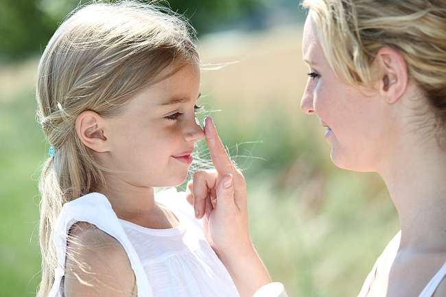 alergiile_de_vara_la_copii_polen_insecte