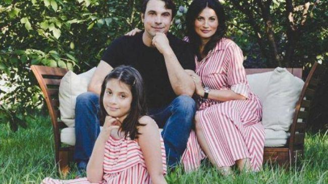 Ce cadou vrea sa-i faca Alexandru Papadopol fiicei sale, dupa despartirea de Ioana Ginghina