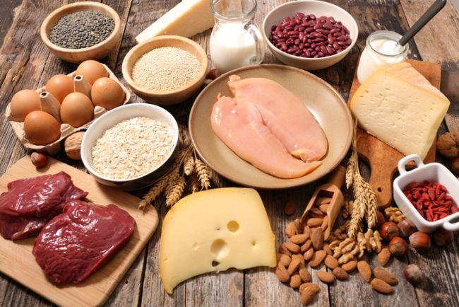 10 alimente pe care nu ar trebui sa i le dai niciodata copilului in stare cruda