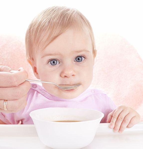 Concurs: Propune o reteta pentru mamicile care alapteaza