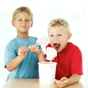 Dislipidemia la copii