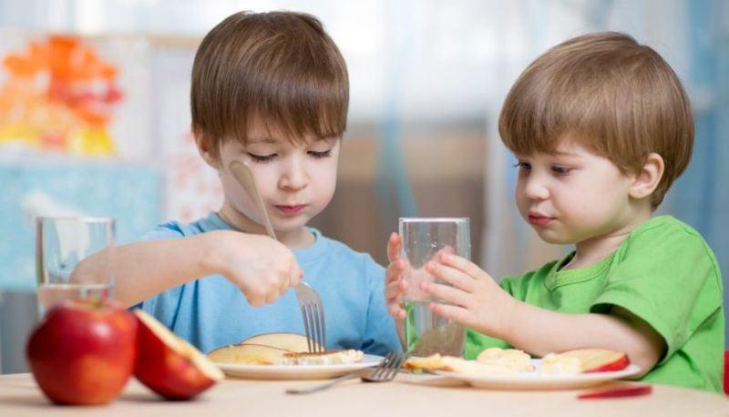 alimentatie-copii