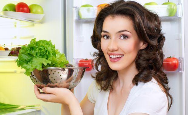 alimentatie-fibrom-uterin