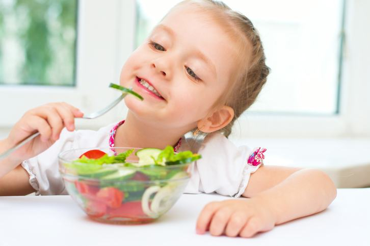 alimentatie-sanatoasa-copii