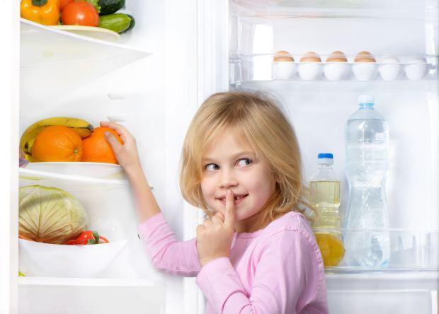 Mancatul sanatos poate fi distractiv pentru copii. Iata 5 idei de pus in practica!