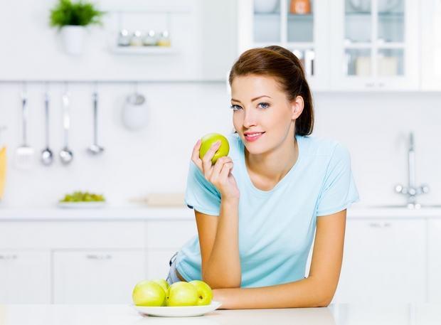 9 alimente antistres