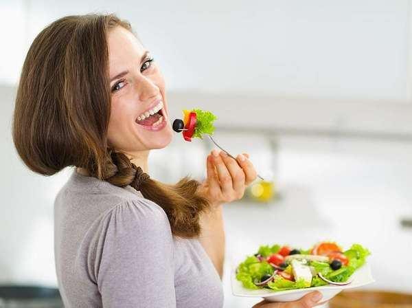 Alimentatie in sarcina. Ce poti manca in primul trimestru de sarcina!