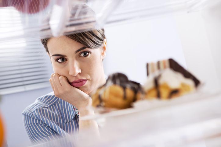 8 alimente care iti provoaca foame