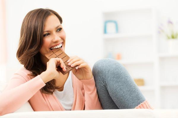 8 alimente benefice cand esti la menstruatie