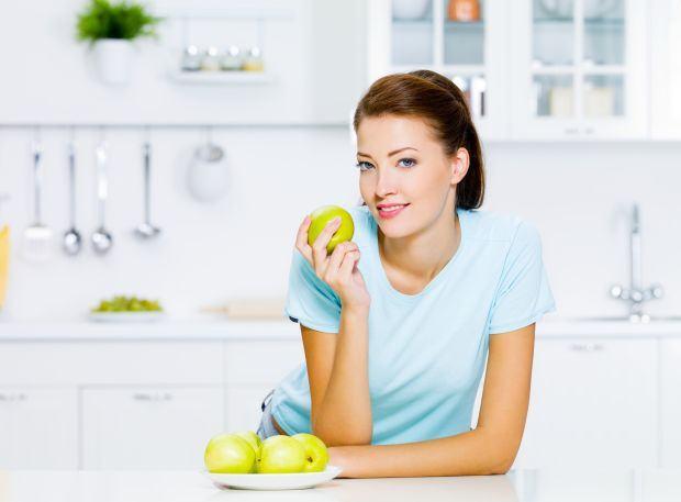 5 alimente nocive pentru dantura