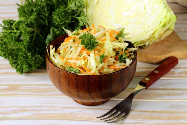 Alimente care topesc grasimile din organism