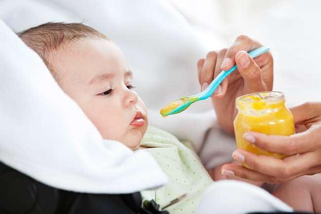 Alimentatia bebelusului si alergiile: totul despre alergia bebelusului la mancare, metode de prevenire si identificarea alergiilor