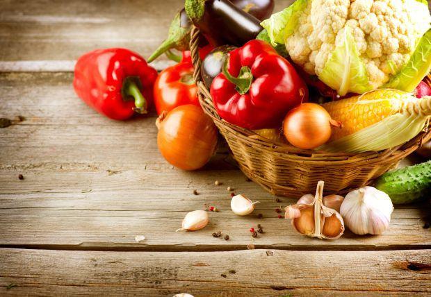 Mituri si adevaruri despre alimentele BIO