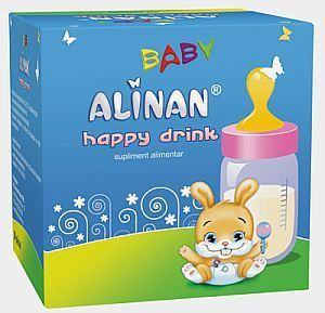 alinan-happy-drink