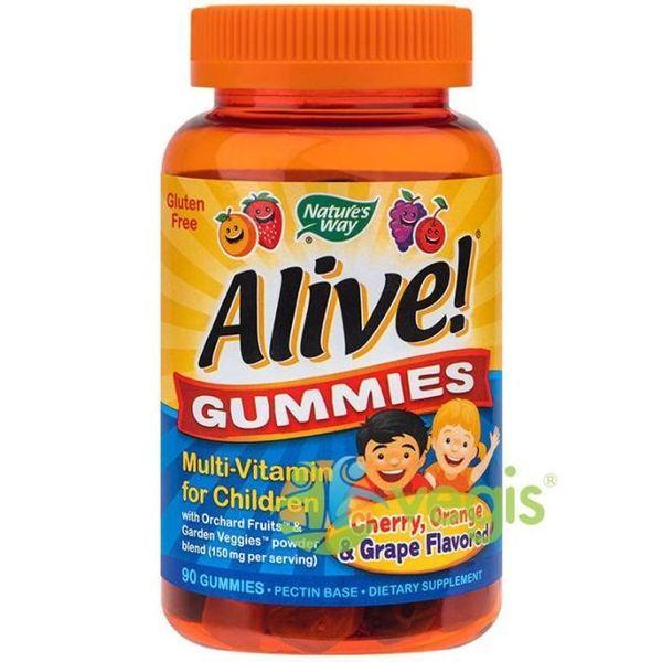 alive-vitamine