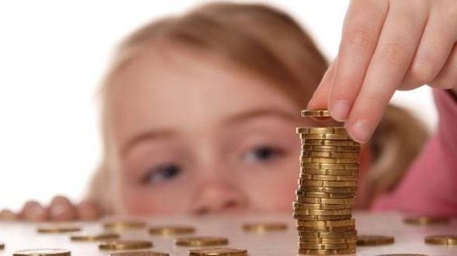 Oficial. Ministerul Muncii a semnat majorarea alocatiilor pentru copii, de la 1 martie