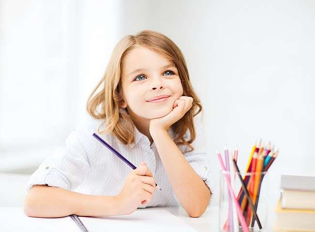 Sanatatea copilului tau. 13 lucruri pe care trebuie sa le faci inainte de inceperea scolii!