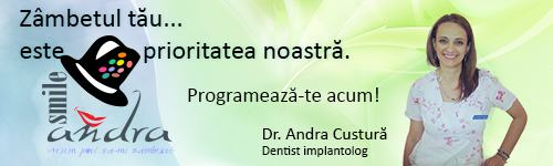 andra_smile_clinica