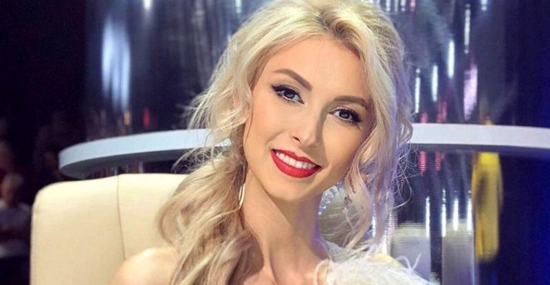 """Andreea Balan, despre divortul de George Burcea si durerea de a fi mama singura: """"Imi dau lacrimile"""""""