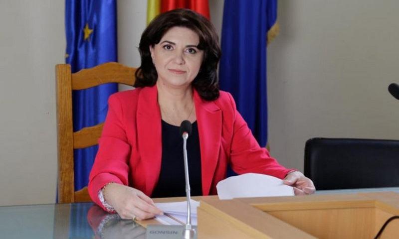 Ministrul Educatiei: Materia neparcursa in aceasta perioada se va recupera la anul