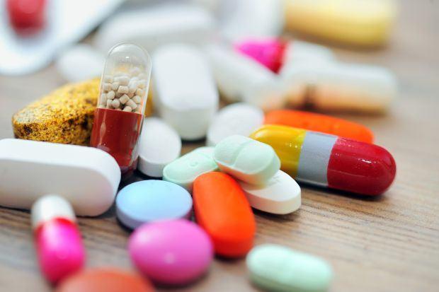 Antibioticele sunt permise in sarcina?