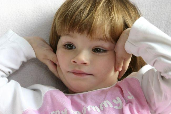 Cum sa reduci diferite tipuri de anxietate la copii