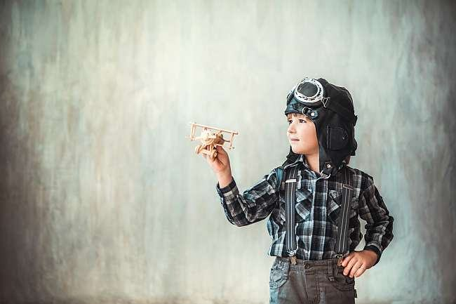 Scoala si anxietatea de separare: cum sa ii faci fata