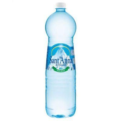 apa-sant-anna-naturale