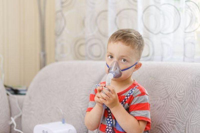 Mihai Craiu mai atrage o data atentia! Nebulizarea cu fiole injectabile este daunatoare