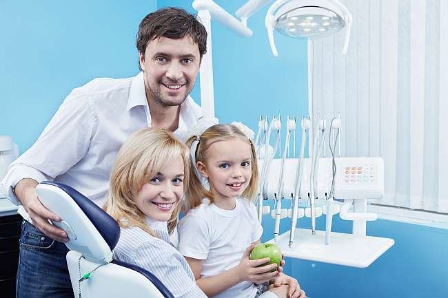 Cum actioneaza aparatele dentare asupra dintilor