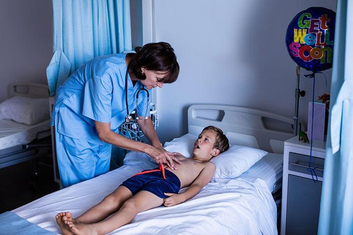 apendicita-copii