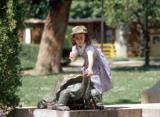 Porti deschise pentru copii la Gradina Zoologica