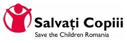 Campania Globala pentru Educatie 2009