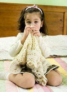 Cum ajutam copilul timid