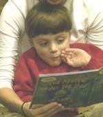 Autismul la copii si mutatiile genetice spontane