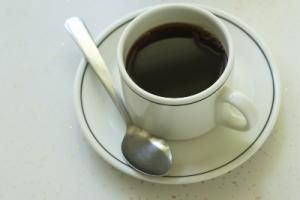 Cafeaua poate duce la pierderea sarcinii