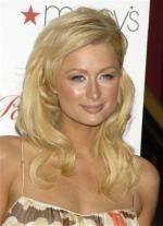 Paris Hilton isi doreste un copil