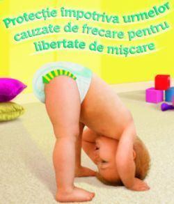 Calatorii flexibile impreuna cu bebelusul tau