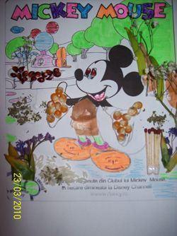 Planse De Colorat Crafturi Si Idei Copilulro