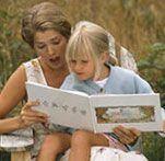 Basmele pentru copii. Ce invatam din povesti?