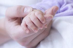 Servetele umede pentru ingrijirea bebelusului