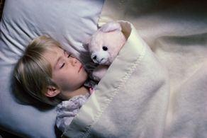 Obiceiuri sanatoase pentru greutatea normala a copiilor