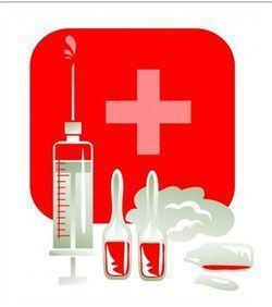 Vaccinurile obligatorii la nou-nascuti si sugari
