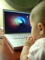 Bebelusii Einstein, totusi nu atat de destepti