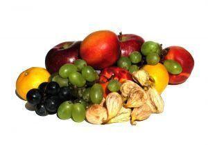 Probioticele te ajuta sa dai burtica jos dupa nastere?