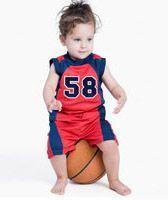 Copiii si sportul: alegeri pentru toate varstele